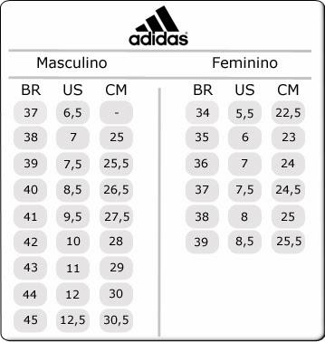 43fa13ed1b Atenção verifique a tabela de tamanhos abaixo!!!