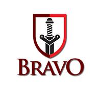 Coturno Bravo ATALAIA – Loja Veteranos 5506555f3bd
