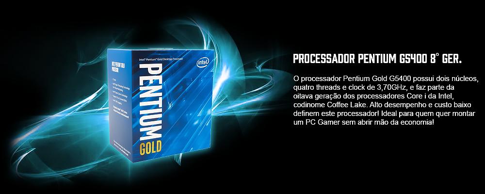 processador am4 athlon 200ge