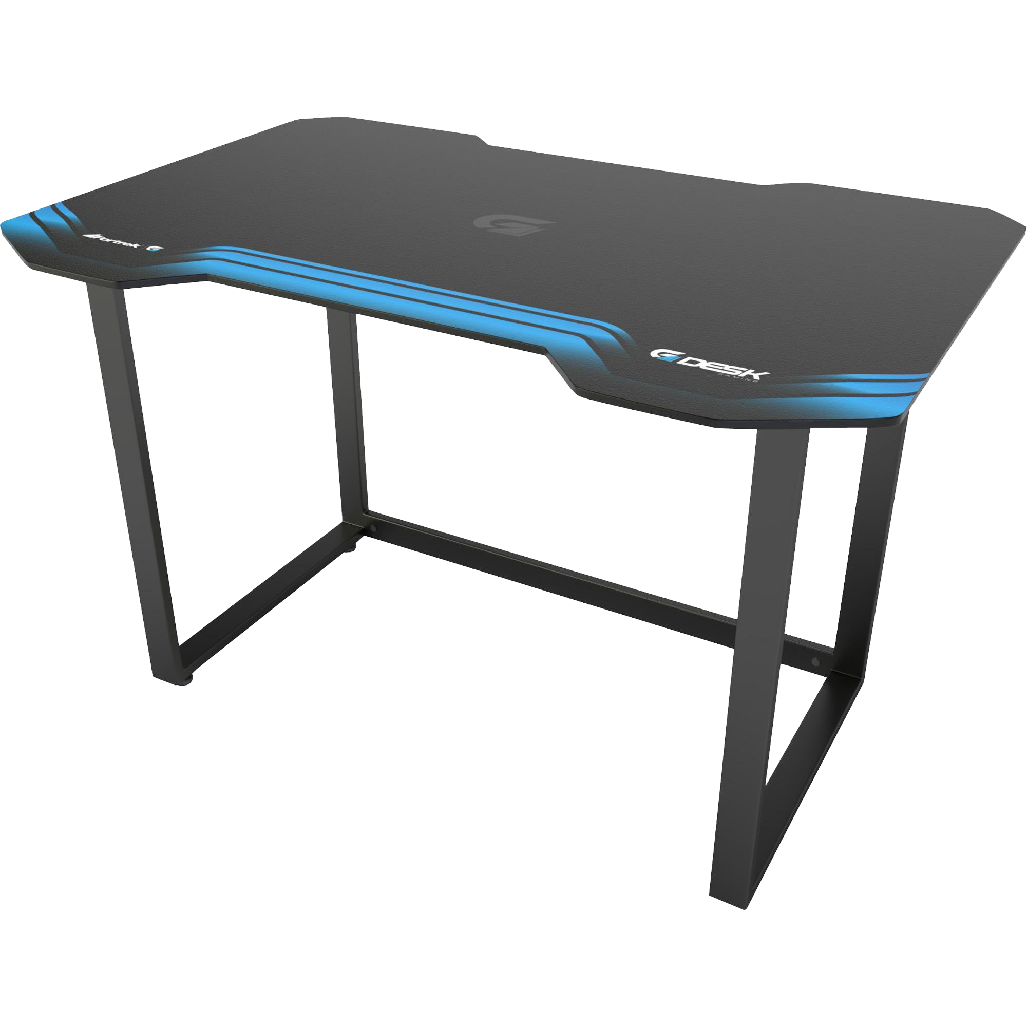 mesa hmg01 fortrek azul