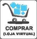 Compre em nossa loja virtual