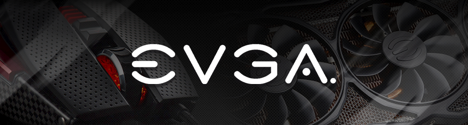 Placa de Video EVGA GEFORCE GTX 1070 TI SC GAMING 8GB DDR5