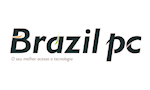 Brazil PC