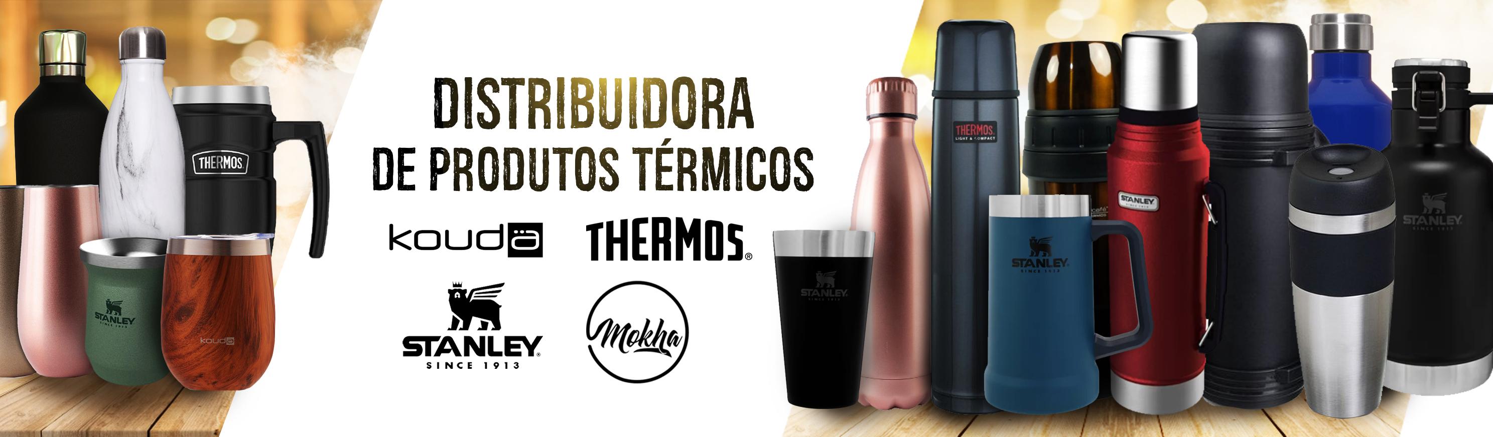 distribuidor-atacado-garrafa-termica-copo-termico-stanley-thermos-kouda