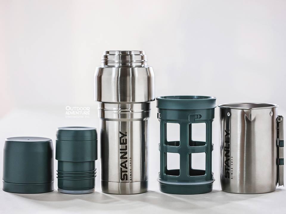 Sistema-para-Cafe-Prepare-e-Conserve-Stanley-1