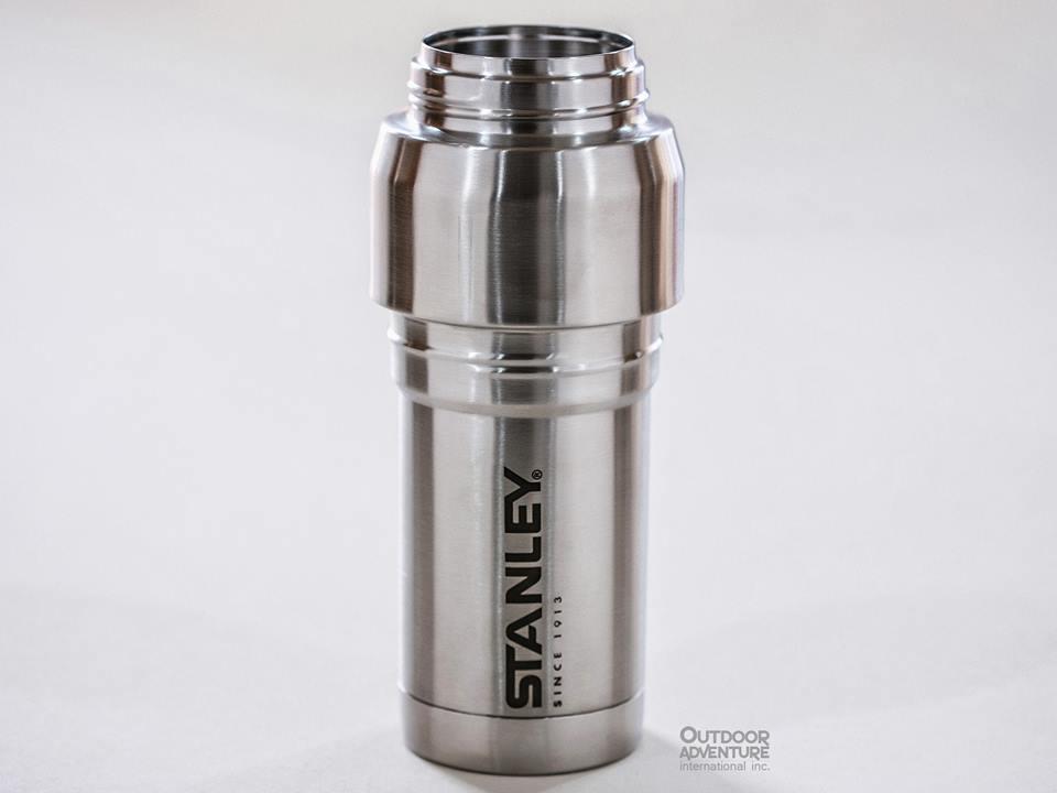 Sistema-para-Cafe-Prepare-e-Conserve-Stanley-2