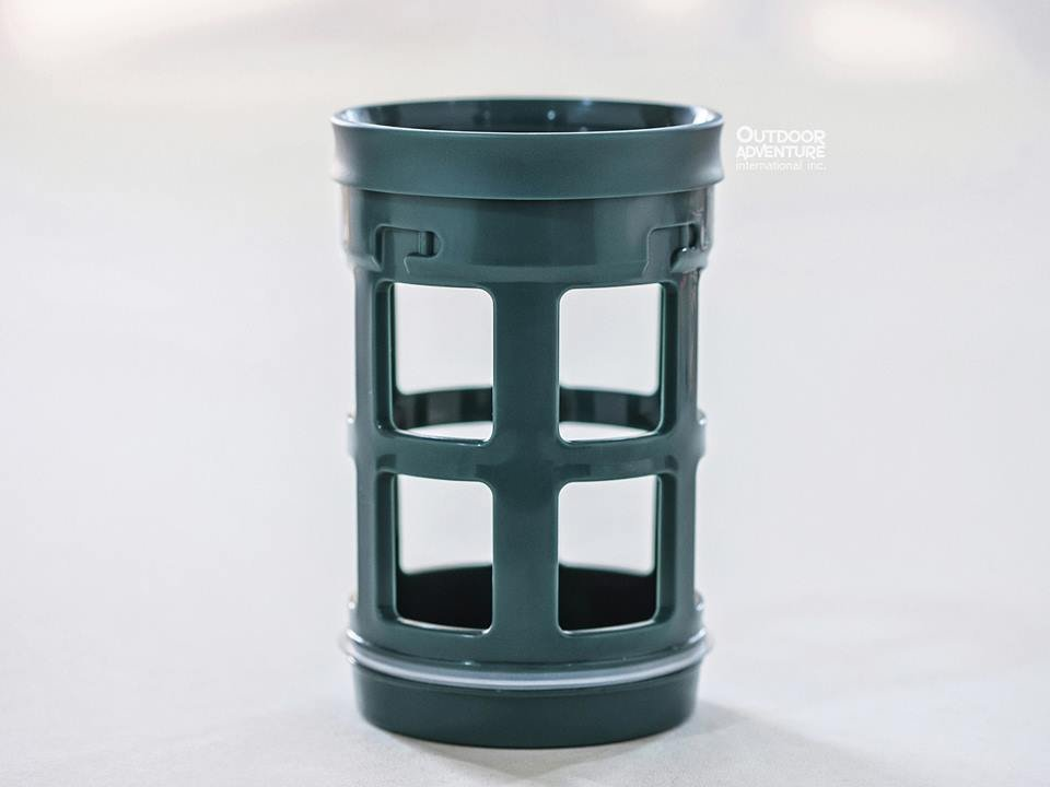 Sistema-para-Cafe-Prepare-e-Conserve-Stanley-4