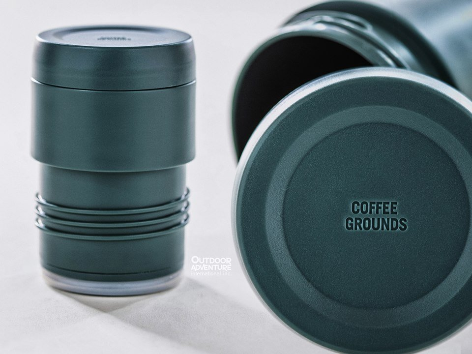 Sistema-para-Cafe-Prepare-e-Conserve-Stanley-5