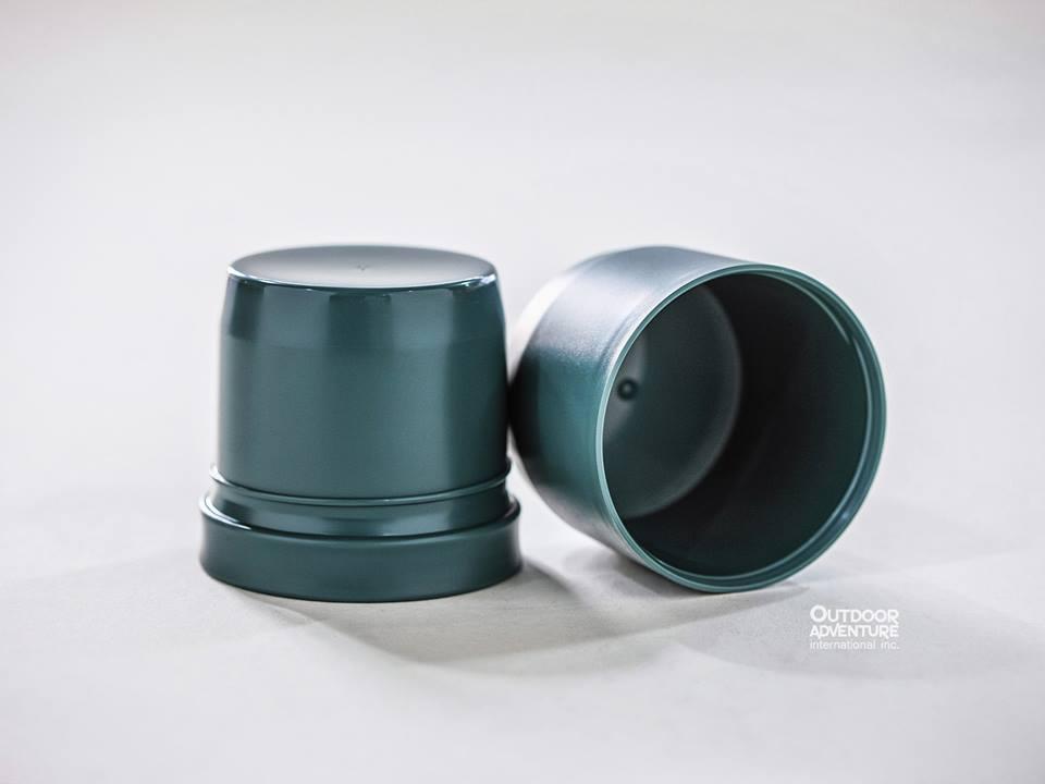 Sistema-para-Cafe-Prepare-e-Conserve-Stanley-6