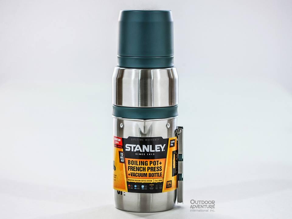 Sistema-para-Cafe-Prepare-e-Conserve-Stanley-7