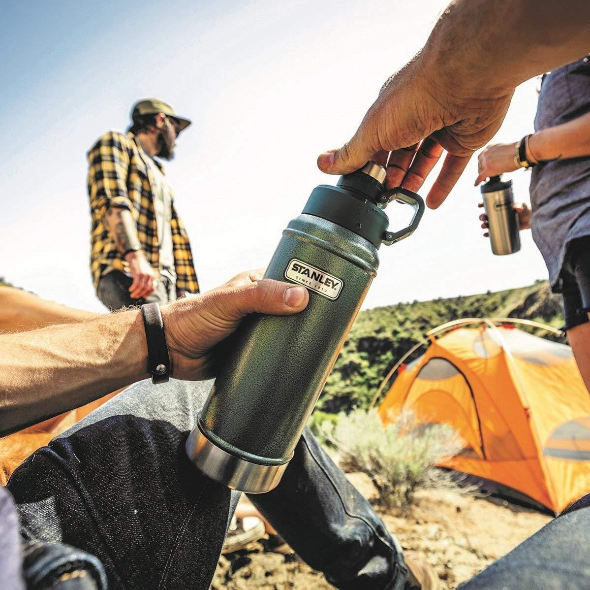 garrafa-termica-stanley-hydratation-750ml-verde-acampamento