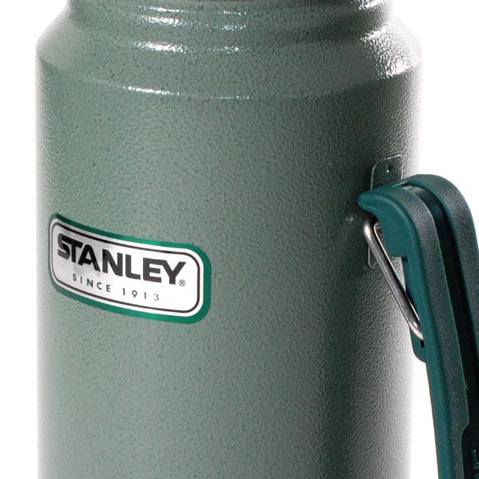 garrafa-termica-stanley-classic-1l-verde