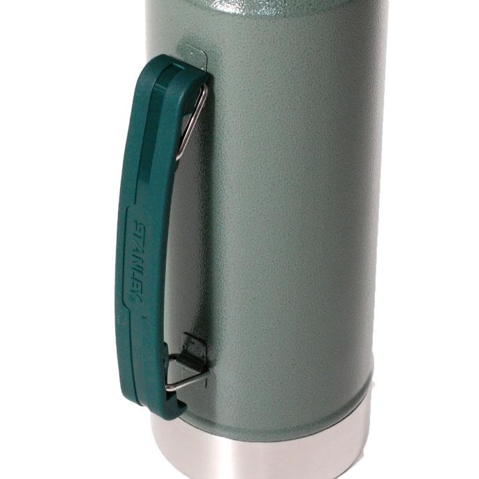 alca-garrafa-termica-stanley-classic-1