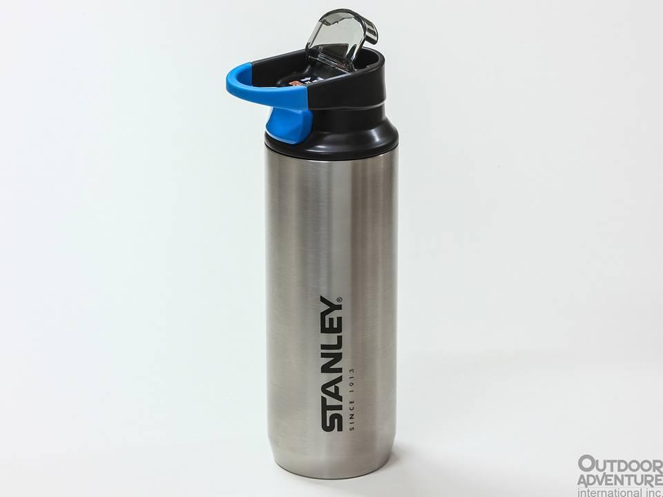 garrafa-termica-stanley-switchback-inox