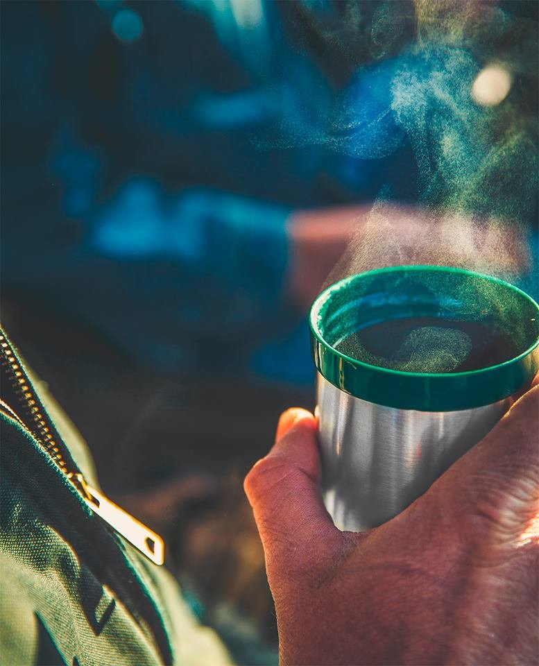 copo-tampa-garrafa-termica-stanley-classic-1