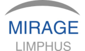 http://www.limphus.com.br/produtos/linha de industrias alimenticias