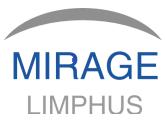 www.limphus.com.br/produtos/linha de higiene textil