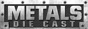 Metals Die Cast Jada Toys