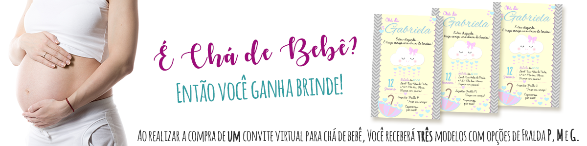 convite-virtual-Pipa-e-catavento