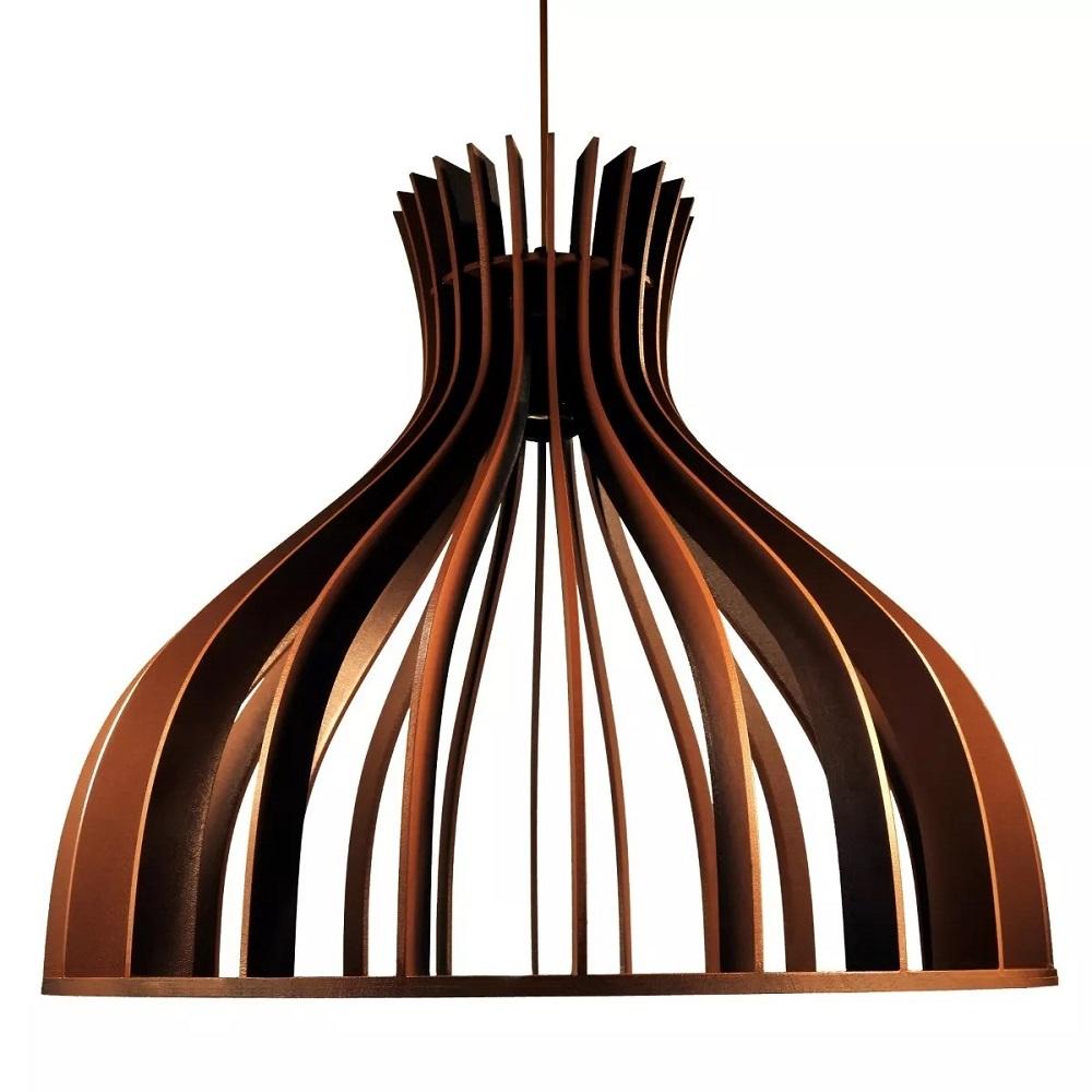 lustre-luminaria-pendente-de-madeira-c-soquete-e-27-40x35cm-CasaClique-1