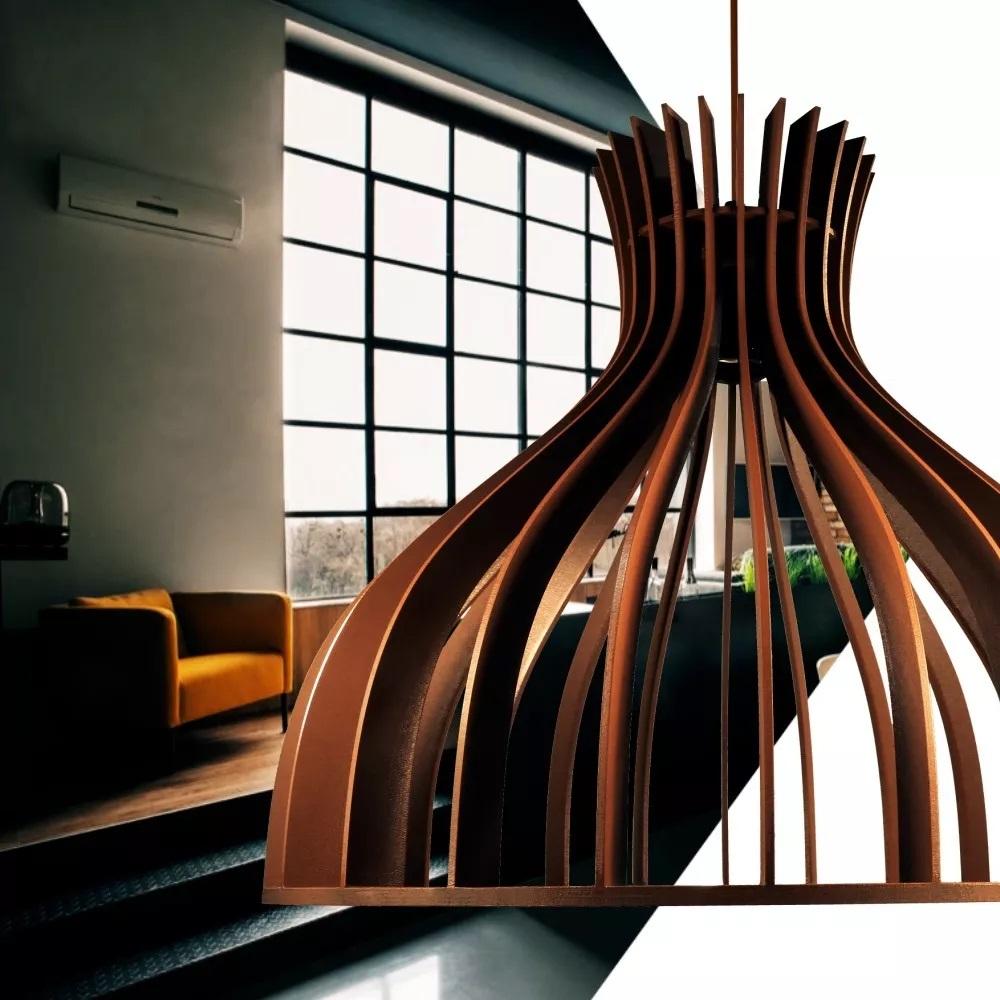 lustre-luminaria-pendente-de-madeira-c-soquete-e-27-40x35cm-CasaClique-2