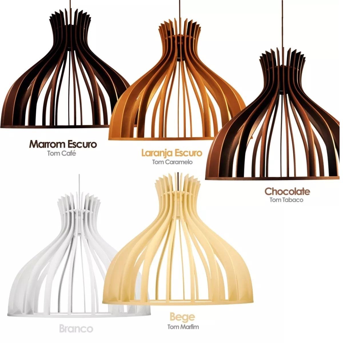 lustre-luminaria-pendente-de-madeira-c-soquete-e-27-40x35cm-CasaClique-3
