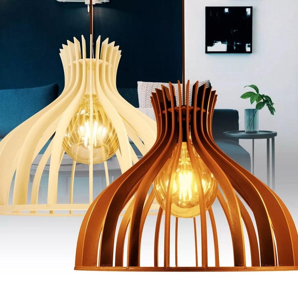 lustre-luminaria-pendente-de-madeira-c-soquete-e-27-40x35cm-CasaClique-4