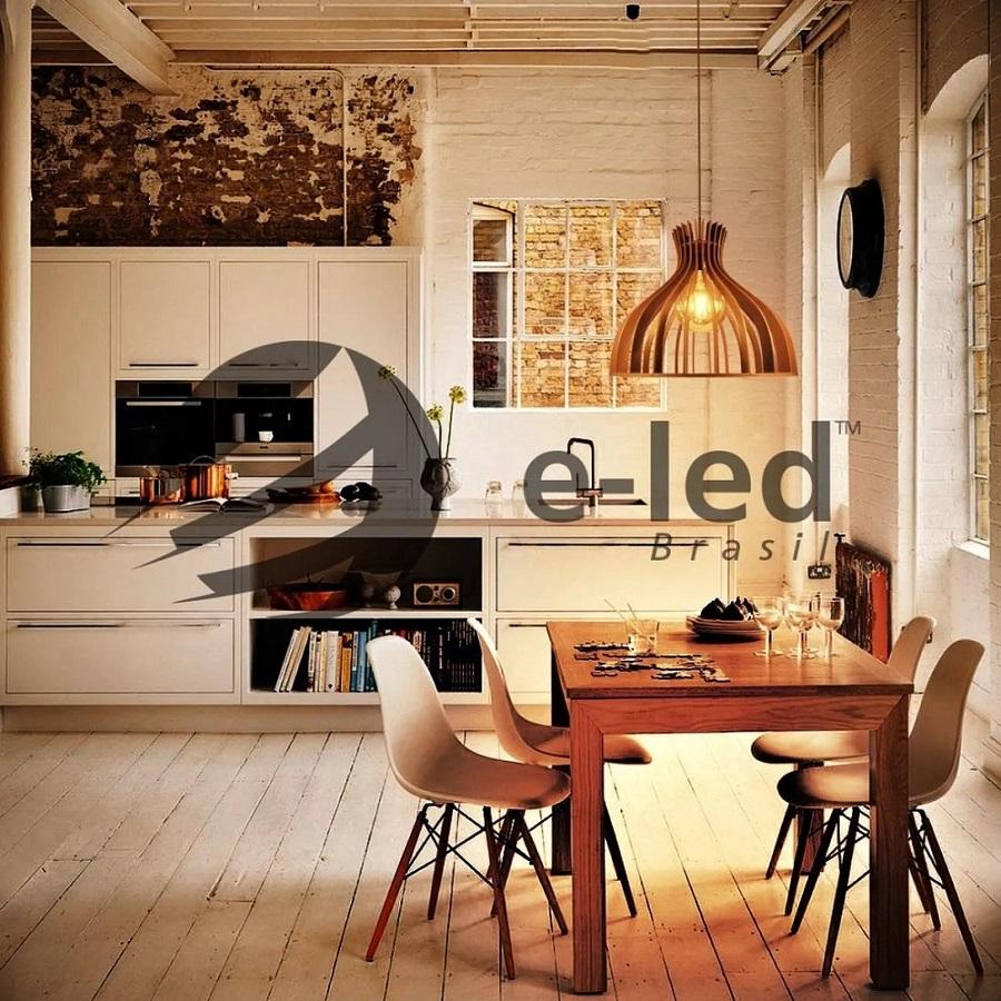 lustre-luminaria-pendente-de-madeira-c-soquete-e-27-40x35cm-CasaClique-5