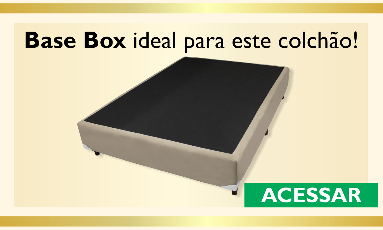 Base Box Ideal