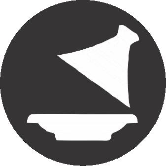 tagine