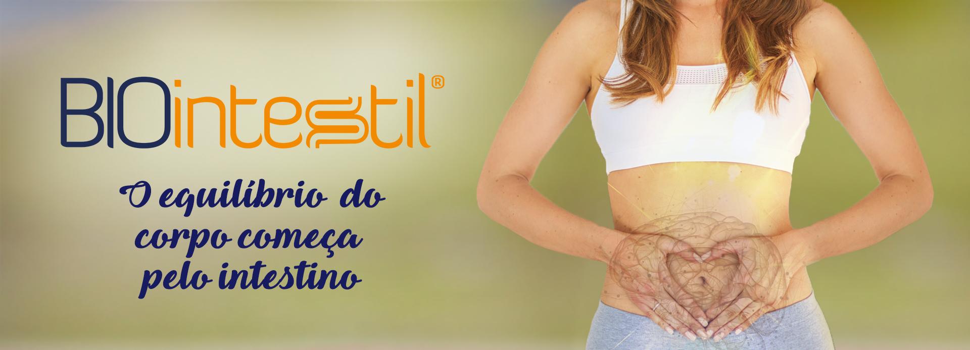 BIOintestil 600mg 30 cápsulas - Saúde gastrointestinal - FarmáciaSaúde ❤    Farmácia de Manipulação