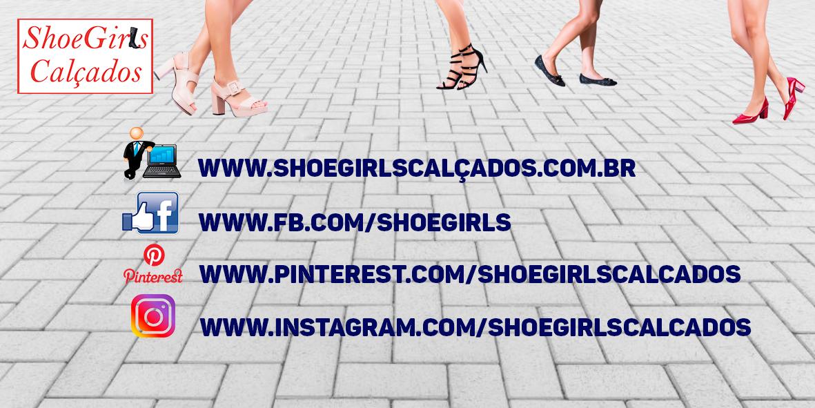 4a23a15b5 Scarpin Ballerina Azul BB Salto 5 Cm Sapatos Femininos Depp Calçados ...