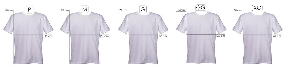 Camiseta Futebol Americano - American Football - Turnover Store ... 004ce2b342384