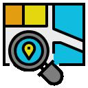 Monitoramento de Dados