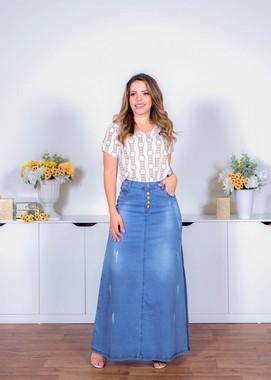 saia-jeans-longa-destroyed-com-bolsos-moda-evangelica