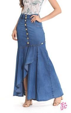 saia-jeans-longa-sol-da-terra-evangelica-roupas-evangelicas