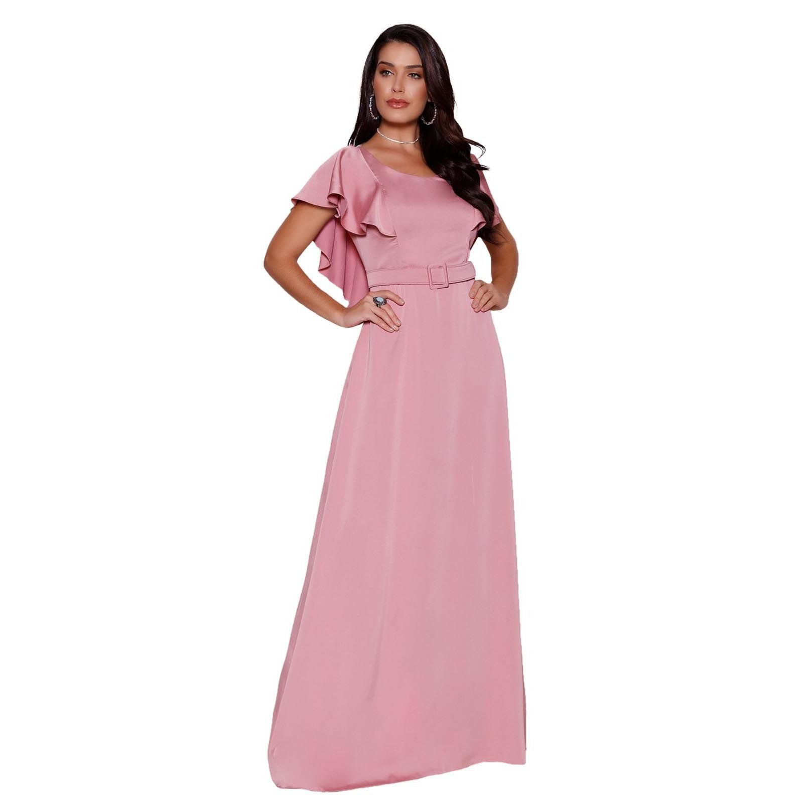 vestido-dress-longo-fascinius-roupas-evangelicas-2019