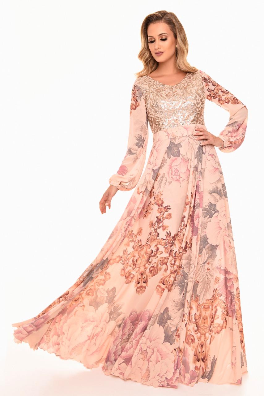 vestido-fascinius-gode-bordado-moda-evangelica