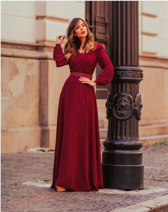 vestido-longo-fascinius-rodado-roupas-evangelicas