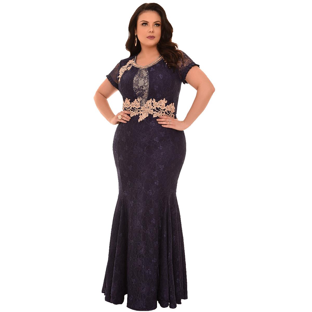 vestido-longo-renda-fascinius-bordado-moda-evangelica-2019