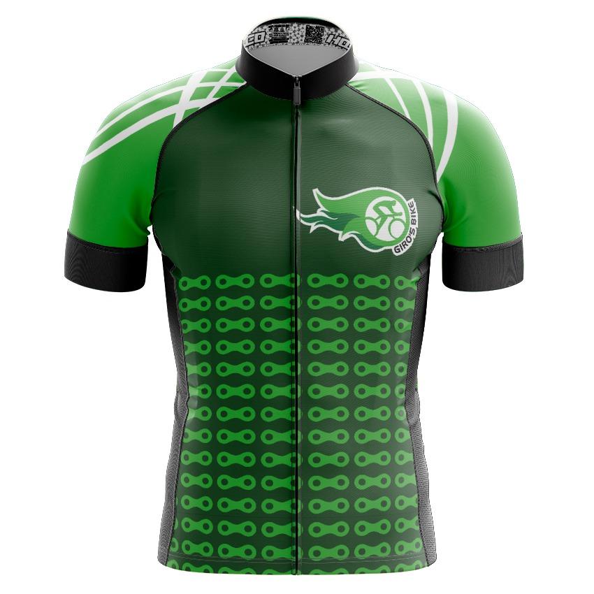 Se você deseja criar a própria camisa do seu grupo nós te ajudamos! Basta  você enviar a arte de sua camisa no formato  .cdr (Corel Draw) que nós a ... 4b238d3883364