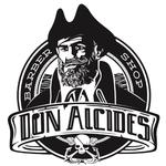 Don Alcides