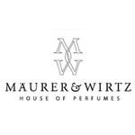 Maurer & Wirtz