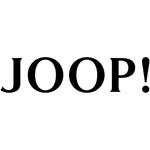 Joop!