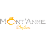 Mont'anne Parfums