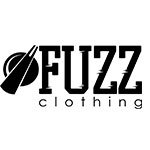 fuzzclothing