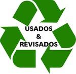 Usados & Revisados