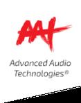 AAT Audio