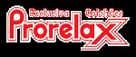 prorelax