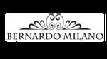 Bernardo Milano